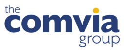 The Comvia Group