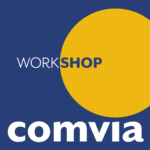 Comvia Workshop